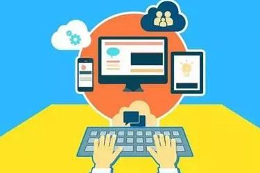 个人所得税app怎么申报          个人所得税app申报完整教程