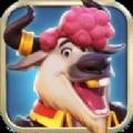 反斗动物城趣味版v 5.1.6 稳定版
