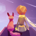 宝丽星辰王子故事解谜版V1.0 最新版