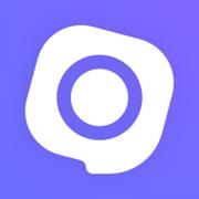 腾讯有记APP免预约付费版v1.0 独家版v1.0 独家版