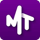 �R桶MT官方�定版v2.2 最新版v2.2 最新版