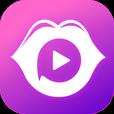 沁心聊天交友神器v1.0.6  安卓版