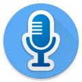 迷你世界变声器萝莉音版v3.4  最新版