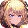 启源女神双英雄iOS版v1.0 iPhone版v1.0 iPhone版