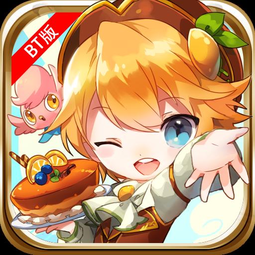 猫妖小红娘唯美版v2.5.03 全新版v2.5.03 全新版