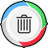 北京垃圾分类2020最新版v1.0 安卓版