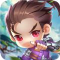 叱咤江湖行炫酷版v1.0.3.9 礼包版