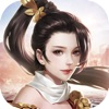 踏水行歌炫酷版v1.9.15 免费版