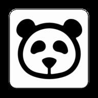 熊猫币PandaCoin交易平台v1.0 安卓版