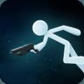 无上决斗者汉化版v1.1.0 全新版