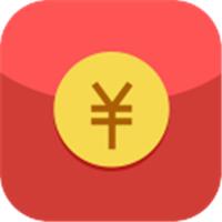 微信红包神器提醒软件v1.0 安卓版