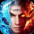 公子修魔我修仙玄幻版v1.0.1 最新版