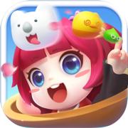 一起消灭那只鸭iOS惊喜版v1.0 免费版