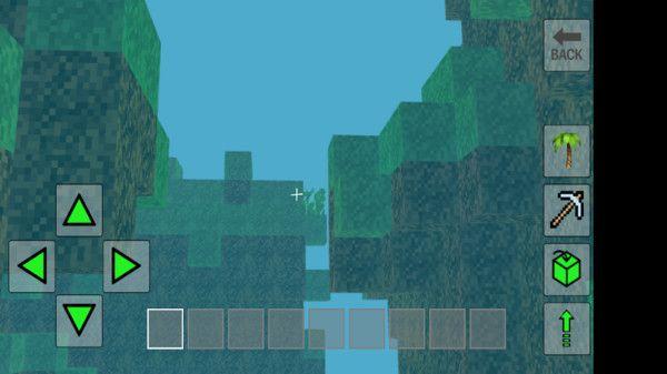 我的荒岛世界特别汉化版v1.0.9 免费版