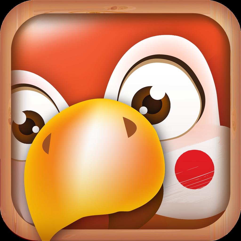 每天学日语app专业版v13.7 免费版v13.7 免费版