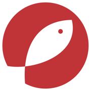 鲤鱼圈iOS最新版v1.0 免费版
