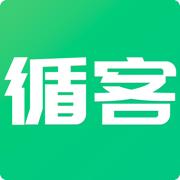 循客iOS客户端v1.0.3最新版