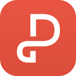 金山PDF专业版免授权验证激活码版10.8 免费版