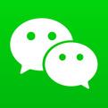 牢头微信多开分身助手1.0 绿色版
