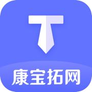 康宝拓网iOS手机版v1.1 独家版
