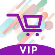 中�Z和家�VIP�O果版v1.0 iOS版