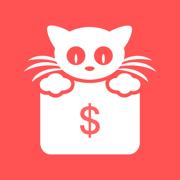 喵呜记账iOS宠物版v1.0 特别版v1.0 特别版