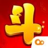 爱游斗地主金瓜子苹果破解版v1.0 免费版