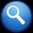 迅雷资源助手5.9绿色免安装版v5.9 稳定版