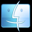 局域网文件共享工具2020版1.0 免费版