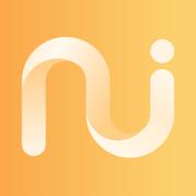 联想扫地机iOS手机版v1.0.2 最新版
