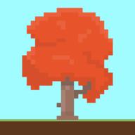 2020我要种树游戏v1.0 像素版