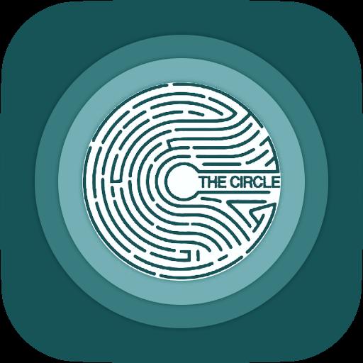 华为按键小白点悬浮球手机版v1.0 最v1.0 最新版
