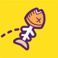 垃圾跳一跳对战版v2.2  安卓版