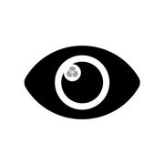 爱色助手iOS最新版(色彩训练)v1.0 免费版