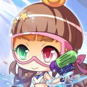战车少女iOS自动战斗版v1.2 礼包版