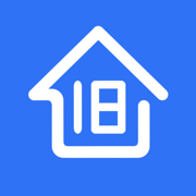 旧回家iOS一键比价版v1.0 独家版