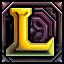 lol英雄联盟体验服官方下载器V3.4.6.8 最新版