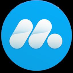 网易MuMu手游助手2020版v2.2  官方版