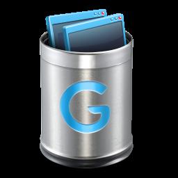 Geek Uninstaller汉化单文件版v1.4.7.142 免费版