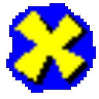 DirectX修�凸ぞ咴��版v3.9 �定32/64位版