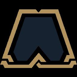 英雄联盟云顶之奕助手V2.0.5 正式版