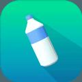 抖音会拆家的可乐无限提示版v1.0 安卓版