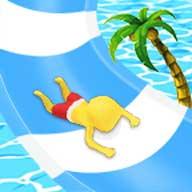 快来划水无限金币版v1.0.7 免费版