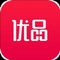 大唐优品低价购物商城v1.0.23  手机版