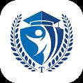 无师自通APP官方版v1.0 安卓版v1.0 安卓版