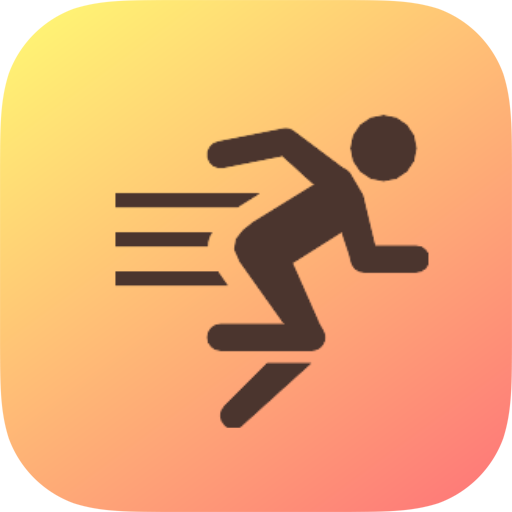 运动打卡领红包手机版v2.5 特别版v2.5 特别版