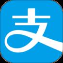 支付宝海外版官方最新版v1.0 独家版v1.0 独家版