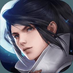 梦游武侠中文破解版v1.2.3 最新版
