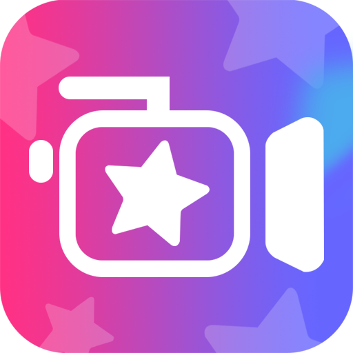 微视频剪辑大师VIP破解版v1.0 免费版