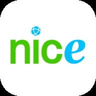 nice�g�[器�o�V告版v1.0 手�C版